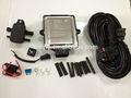 Sequentielle einspritzung kit AEB mp48 ecu-kit
