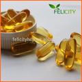 olio di semi di zucca capsula softgel con gelatina capsula molle