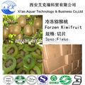 2014 precios de mercado para Freeze Kiwi