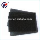 mesh filter air conditioner filter mesh