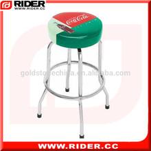 75cm ball bearing chair swivel