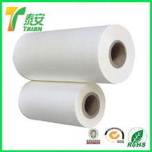 Varies Thickness Plastic Film for Thermal Laminating BOPP/PET/Nylon
