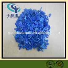 recycled pet flakes / pet bottles plastic scrap price/pet granules pet flakes