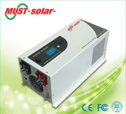 power inverter with battery charger inverter generator 3kw homage inverter ups prices in pakistan