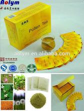 the supplier 100% natural herbal medicine