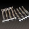 super strong neodymium hopper magnet for sale
