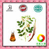 100% High quality Licorice extract liquid / 60% Licorice extract / Skin whitening Licorice extract