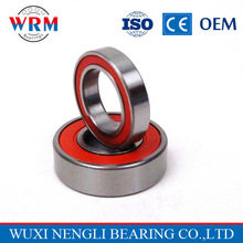 High quality super precision bearing