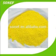 manufacture price Agricultural price per ton Urea N46