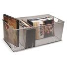 Metal Mesh CD Racks HT-9402