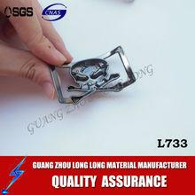 Handbag Hardware Supplies Wholesale,Engraved Logo Metal Accessories For Bags,Square Metal Logo Label