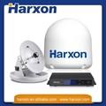 Digital sat-receiver von sr4002l maritimantenne