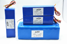 Long lasting lifepo4 12v 30ah battery pack / lifepo4 battery 12v 18ah / lifepo4 battery 12v 12ah