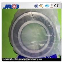 JRDB angular contact ball bearings ab lfr 5201