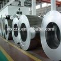 tisco bobina de aço inoxidável 202 preço por kg de chumbo com alta qualidade