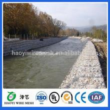Professtional sale Gabion control soil,gabion protect river,gabions sea defence(factory)