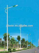 high power led street light price list IP65