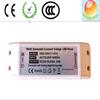 1~10V dimming led driver /0~10V constant voltage dimmable led driver/dimming driver /0/1~10V dimmable led power supply 12w 24v