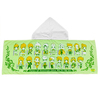 2014 New Japanese Fashionable children's Hooded Towel/bath towel