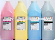 Colored toner powder compatible/ black printer toner for Ricoh FT4420/4430/4470/4480/4490/4495/5010/5560