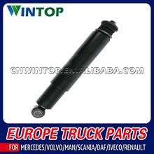 Shock Absorber for DAF truck 1327883