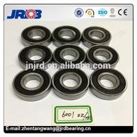 JRDB deep groove ball longboard trucks bearings