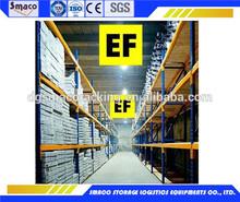 wire mesh pallet cage/steel mesh storage cages/storage rack
