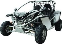 Go Kart Beach Sports Buggy 260cc