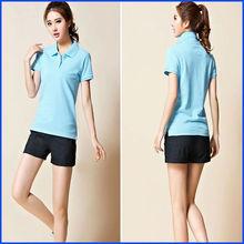 2014 manufacturer OEM service fashion t shirt, all brand bulk blank t-shirts