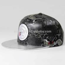 2014 fashionable snapback caps wholesale