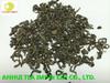 Green tea Loose Tea Style and Chunmee Tea Lucky Bird 9510 Anhui tea new BIO Chun Mee 9510