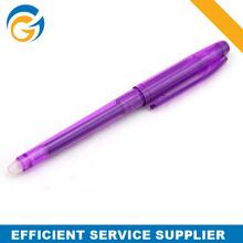 Promotional Pen and Erasable Plastic Ball Pen