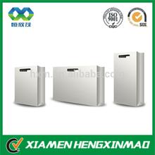 China supplier paper bag;kraft paper bag;white kraft paper bag