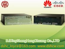 buy CISCO3925-V/K9 Cisco 3900 Series used&new original network router