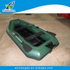 2015 hot sale inflatable tender boat made in China