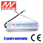 60W waterproof IP67 led power driver 12V with UL CE TUV GS