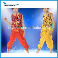 serin tasarımı dans yarışması stardand hip hop dans giyim erkek