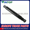 Shock Absorber for Iveco truck 98414529 99474655 41218439