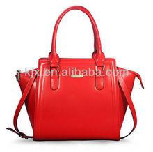 fashion brand women bags manufacturer