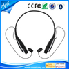 2015 hands-free portable sports stereo wireless bluetooth headset