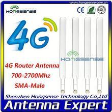 [NEW]4g antenna fm headphone mp3