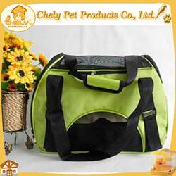 Fashionable Convenient Foldable Comfortable Bike Pet Carrier Pet Cages,Carriers & Houses