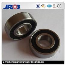 JRDB deep groove ball bearing puller tool