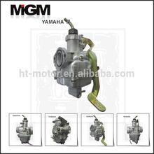 Oem calidad para yamaha CROX carburador, Moto carburador