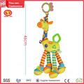 Bebê chocalho, brinquedos do bebê conjunto, plástico baby bell brinquedos para as crianças
