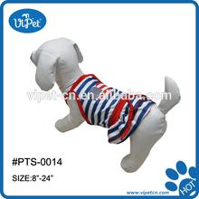 Pet Dog with USA flag Dog apparel