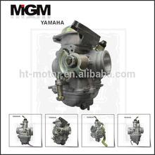 Oem calidad para yamaha carburador, Tecumseh ovrm65-105-120 carburador