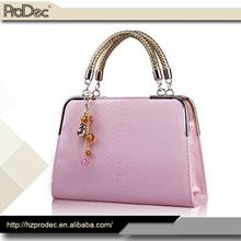 manufacturer Fashion Cheap woman hand bag 2014 designer
