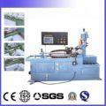 Fully automatic hydraulic circle cut iron machine
