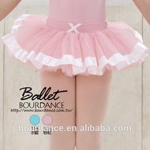 Fairy child TuTu skirts